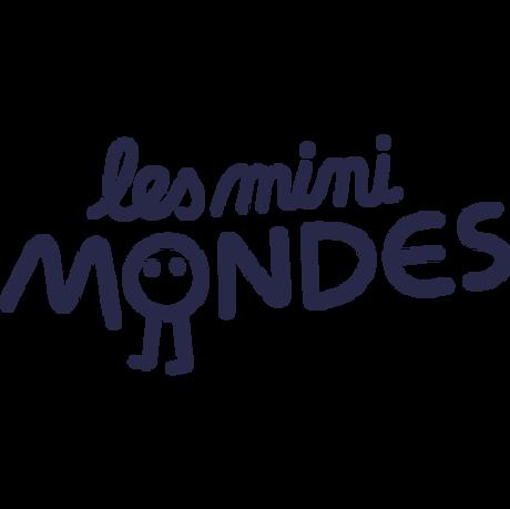 LesMiniMondes-Logo-A-HD-11.png