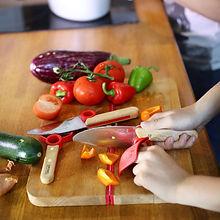kit cuisine enfant general.jpg