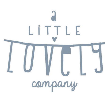 a little lovely company.jpg