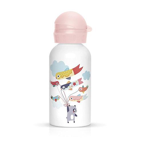 Gourde - 400 ml - Tokyo