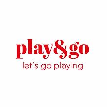 play & go.webp