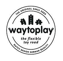 waytoplay.jpg