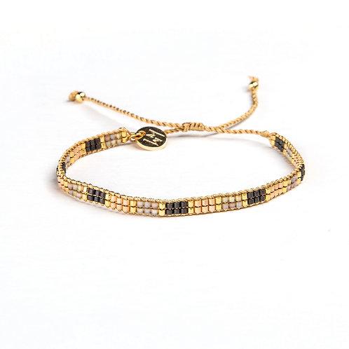 Bracelet WM