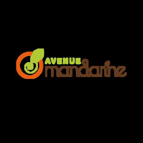 avenue mandarine.png