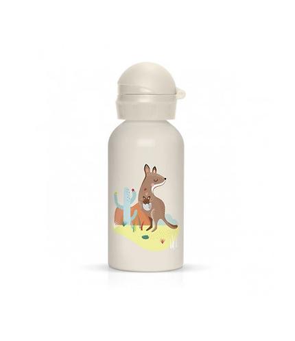 Gourde - 400 ml -Australie