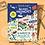 Thumbnail: Carnet de voyage - à partir de 4 ans