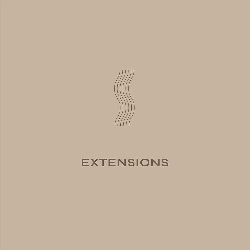 210326_BDG_Canberra-Hair-Extensions-03.m