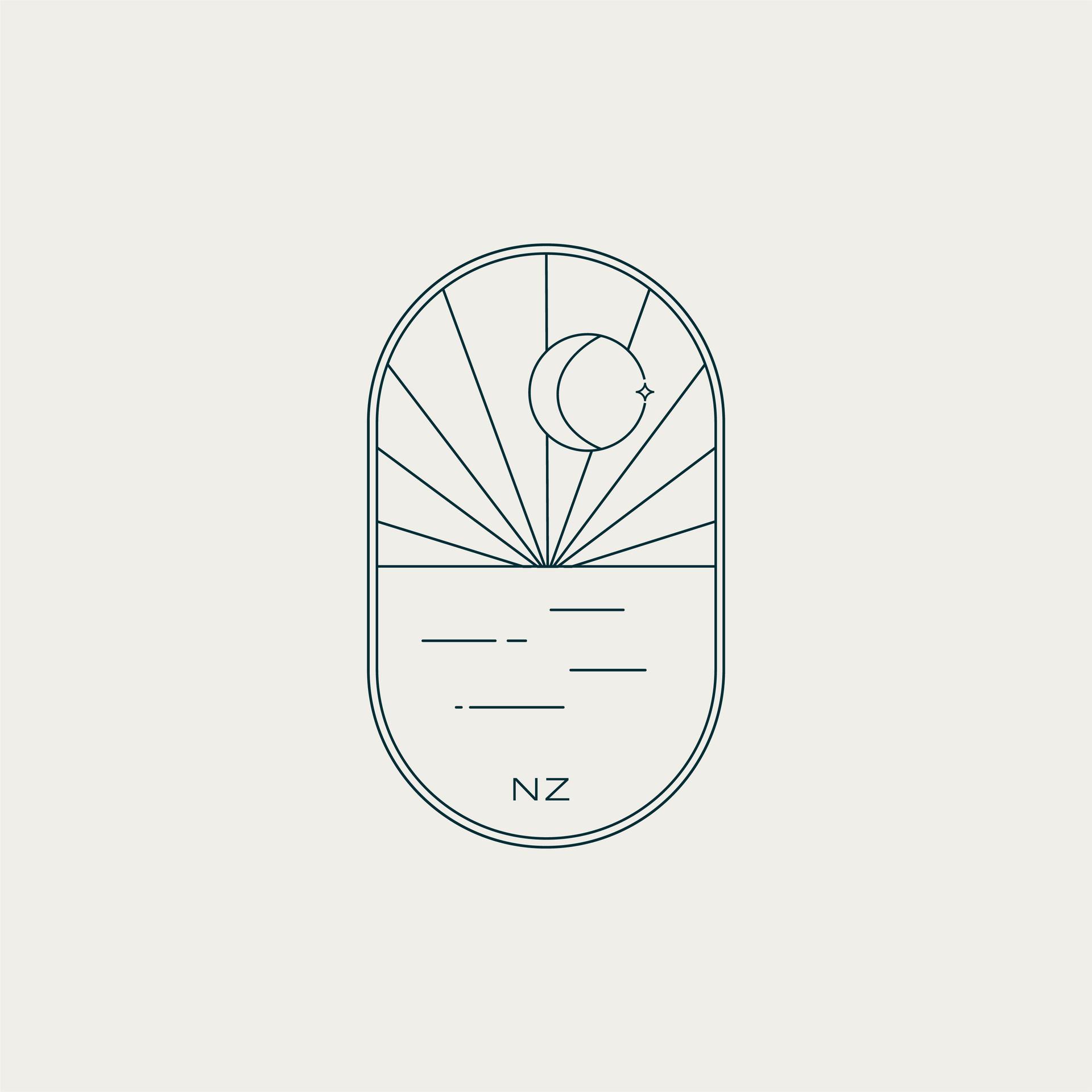 190225_Nea-Zoi_Brand-Development-DEEP_Il