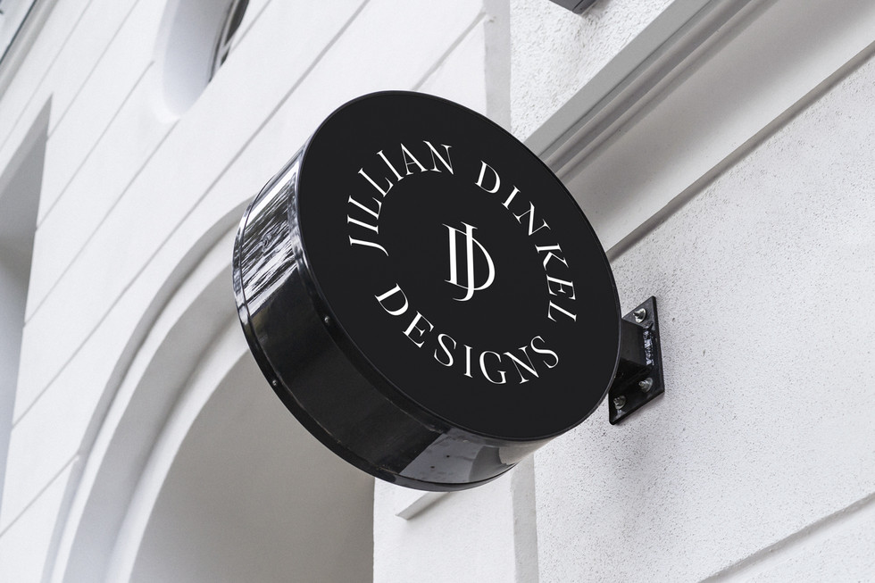 Jillian-Dinkel-Signage.jpg