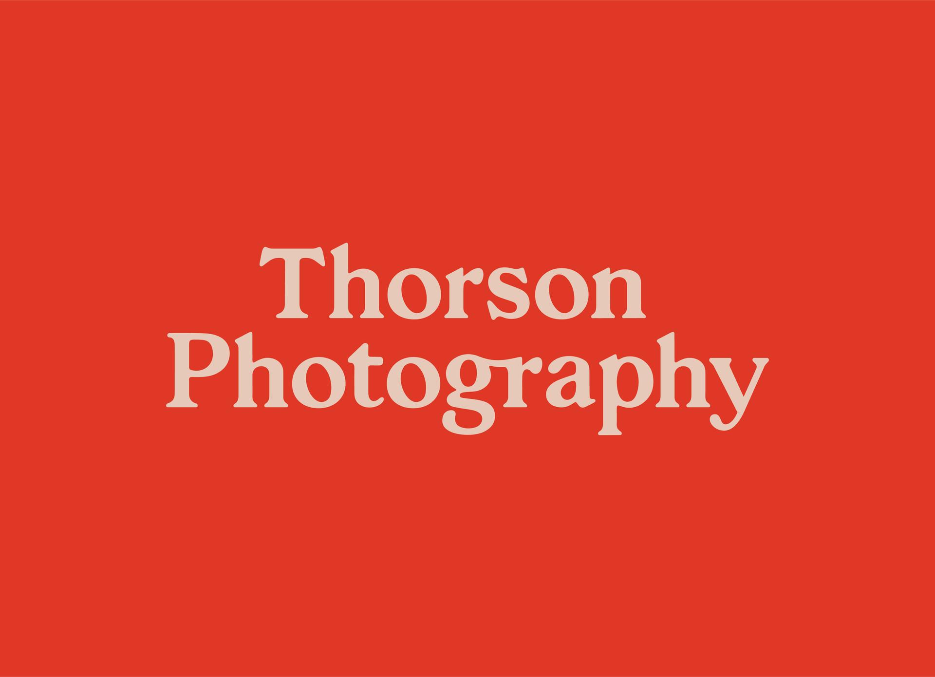 190727_Thorson-01.jpg