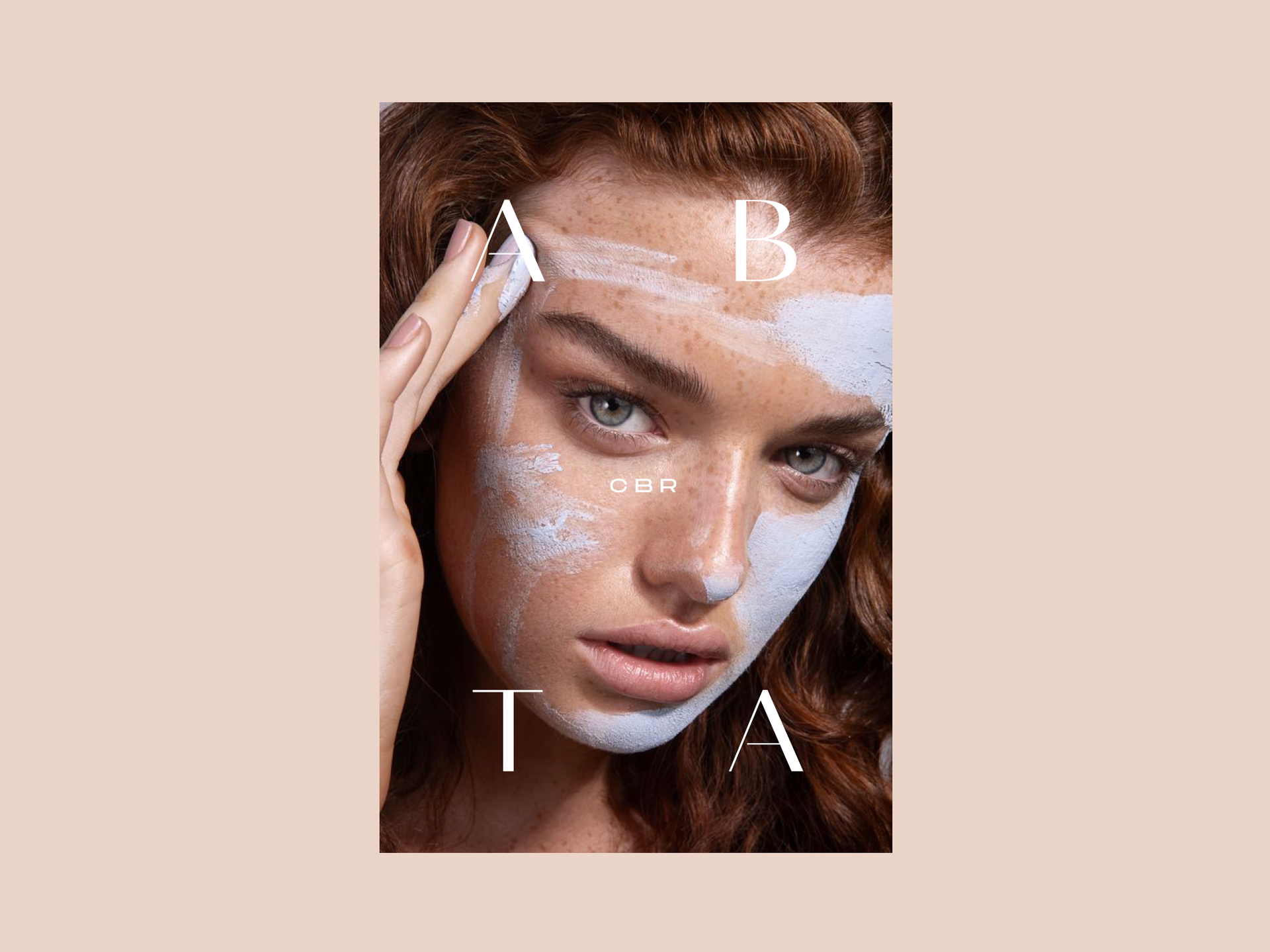 Bandit-Brand Identity Design Sydney-ABTA