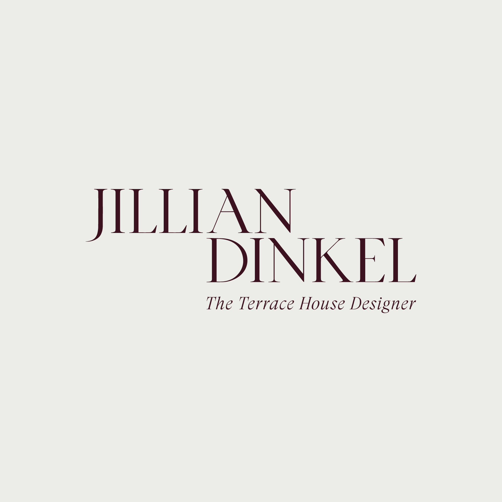 200521_Jillian-Dinkel_Social-Media-Tiles