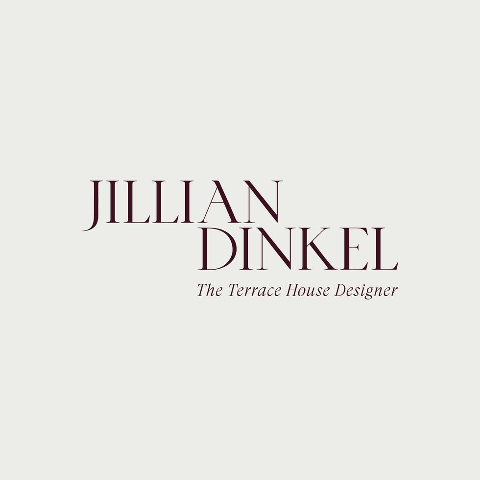 200521_Jillian-Dinkel_Social-Media-Tiles