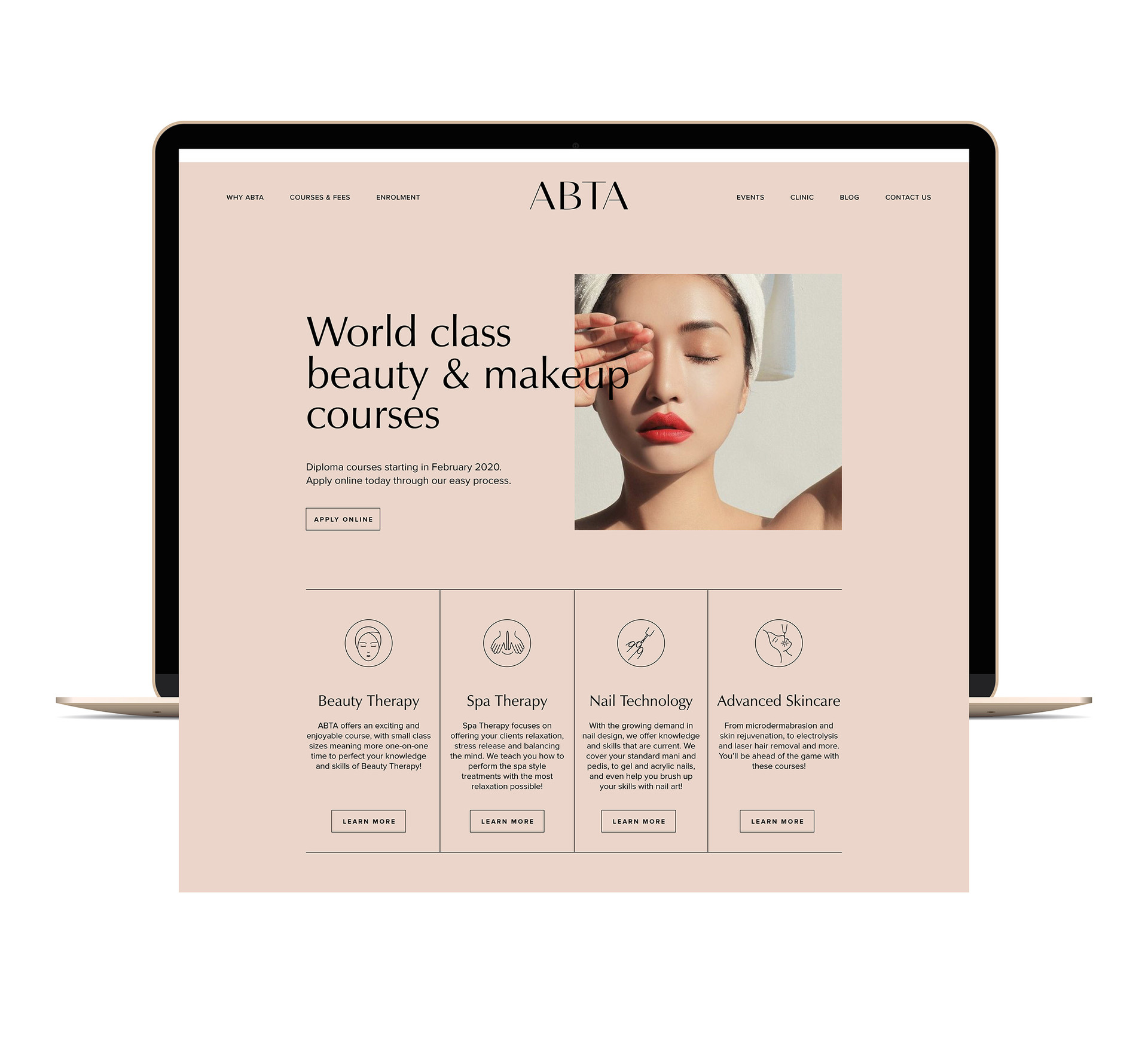 191218_ABTA_Brand-Development_Website-HP