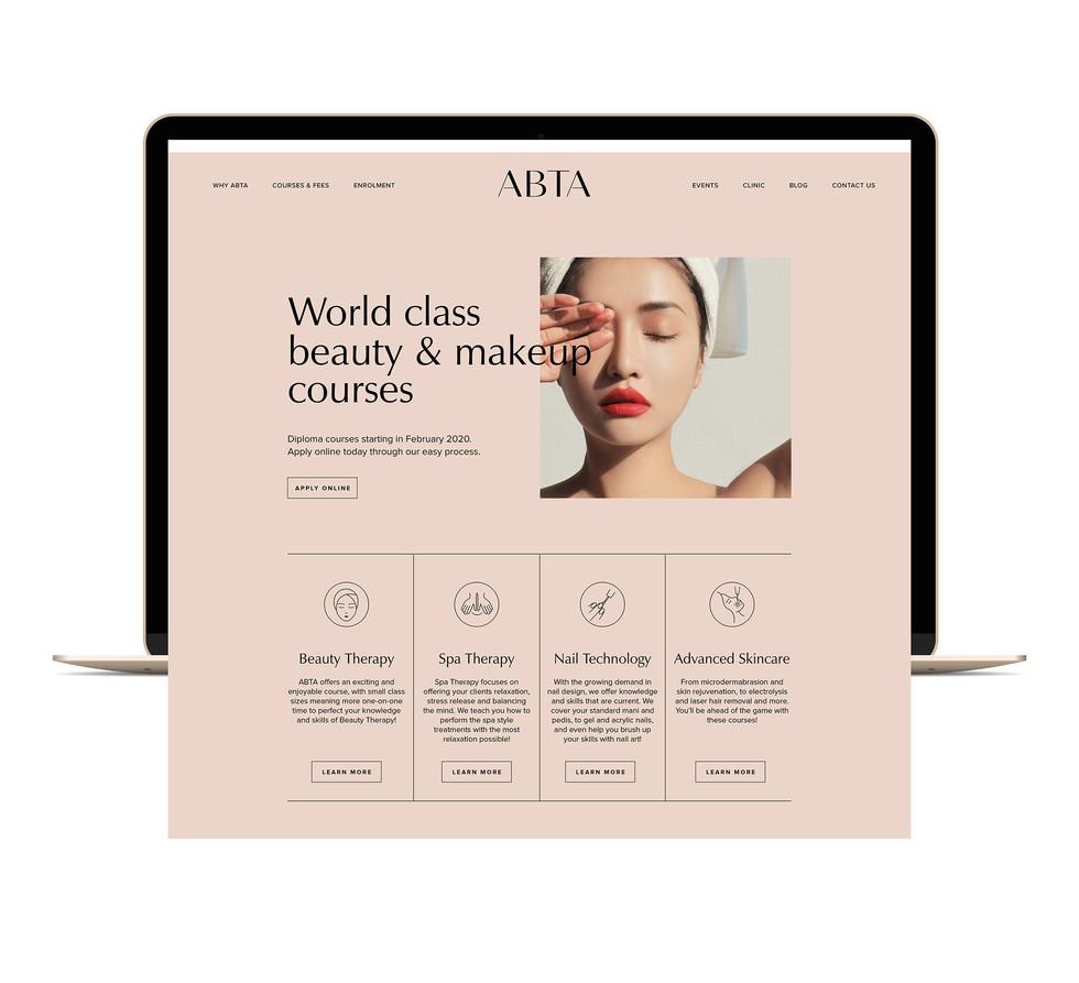 191218_ABTA_Brand-Development_Website-HP