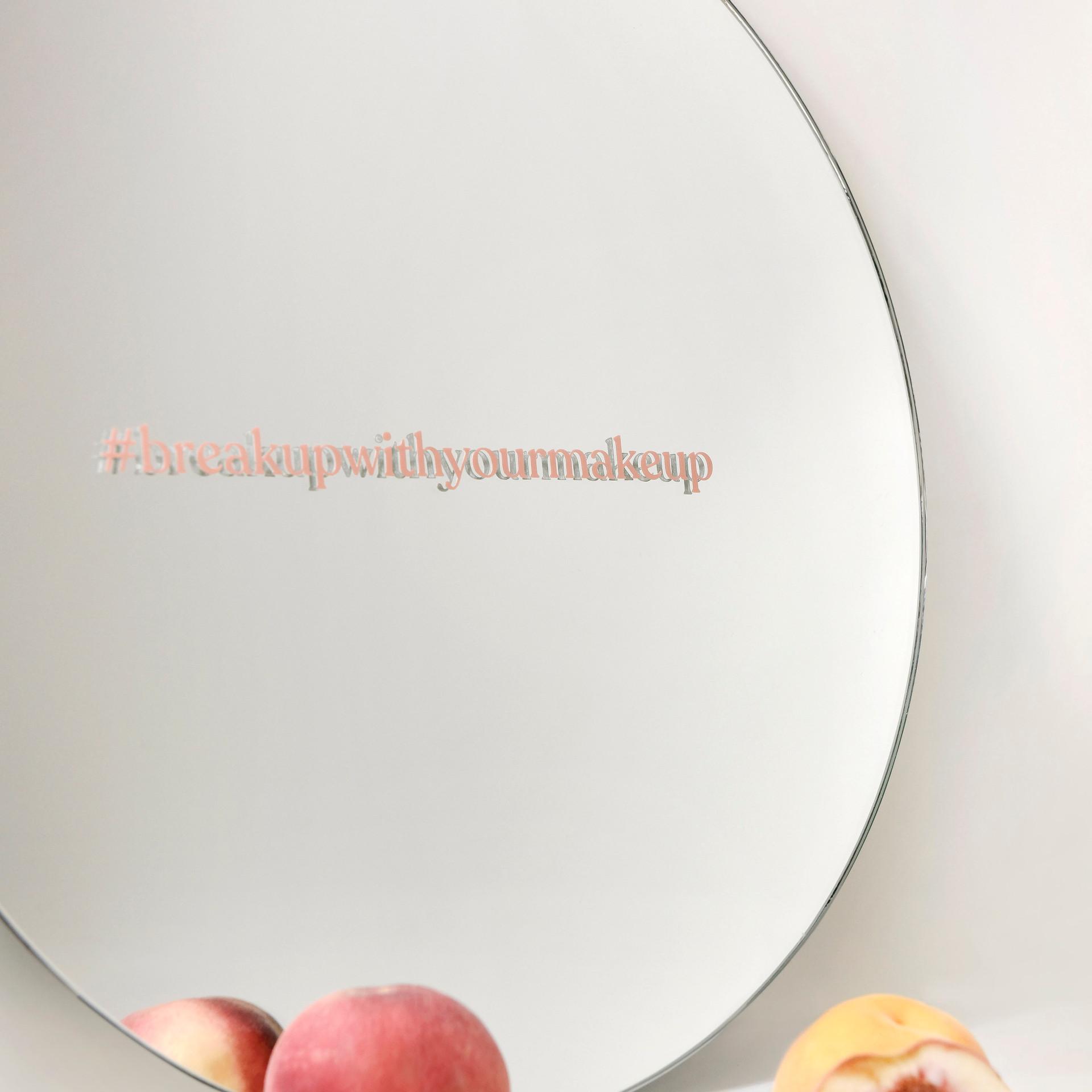 190404_The-Lab_Peaches.jpg