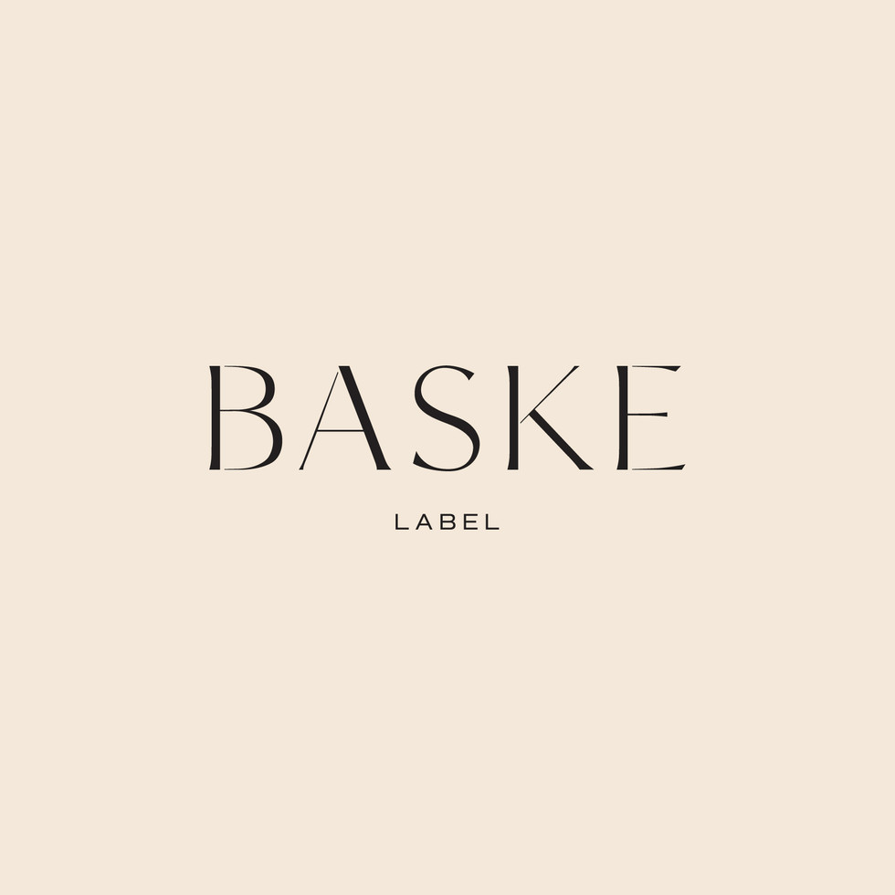 Bandit-Brand Identity Design Sydney-Bask