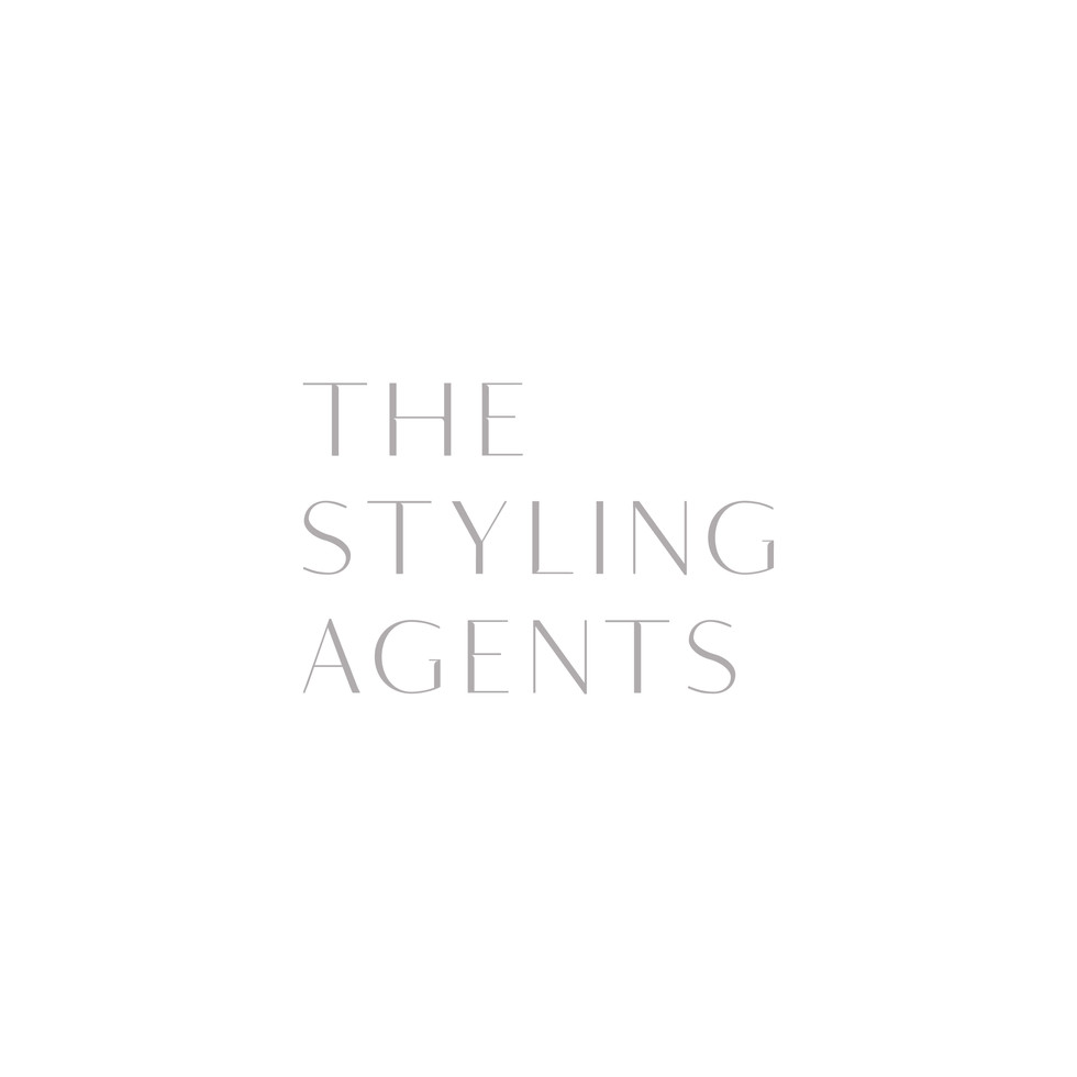 190620_Instagram_The-Styling-Agent-01.jp