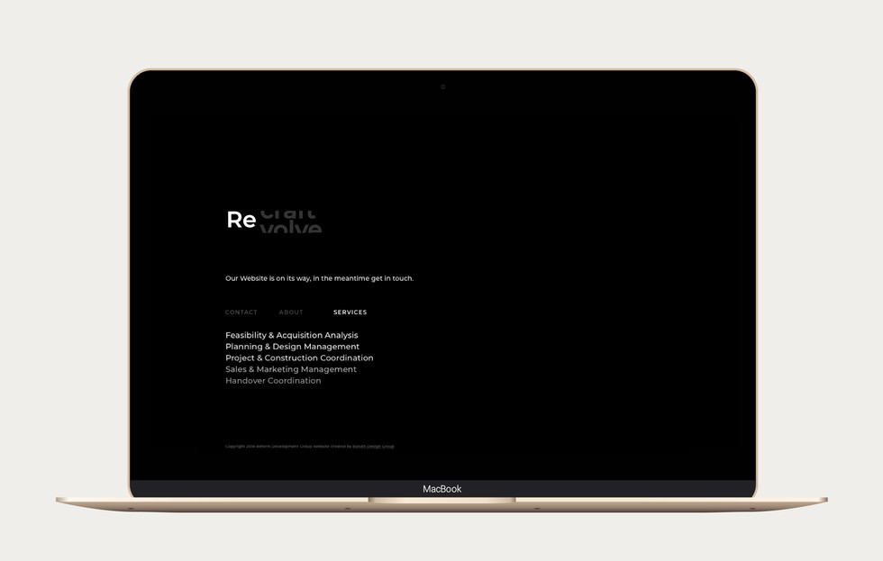 180619_RDG_Brand_Concept-Application-WEB