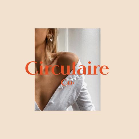 Circulaire Co.