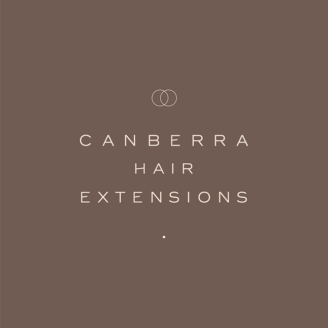 210326_BDG_Canberra-Hair-Extensions-01.p