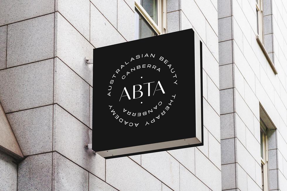 ABTA-Signage_web.jpg