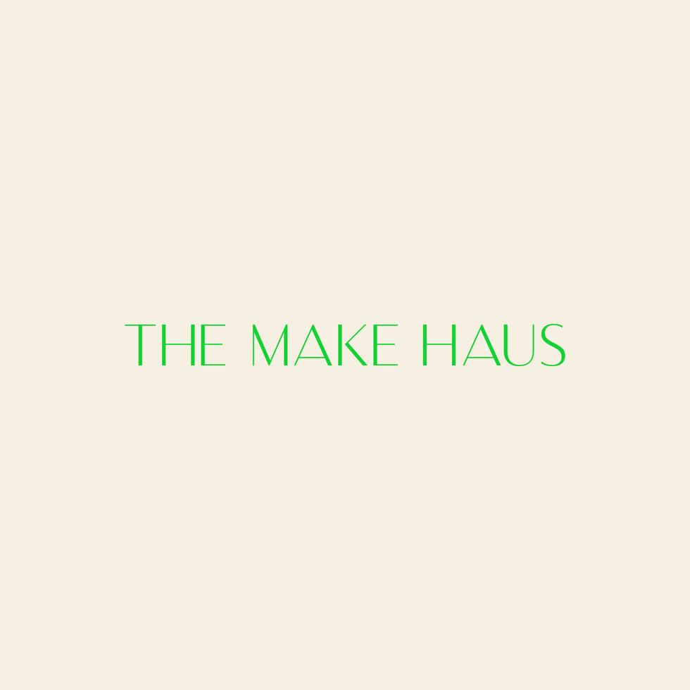 201215_BDG_Social-Tile_Make-Haus-Brand-0