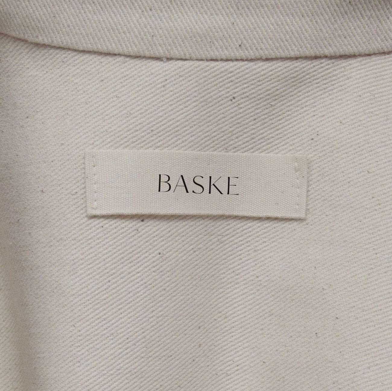 Baske-Clothing-Tag_C1.jpg