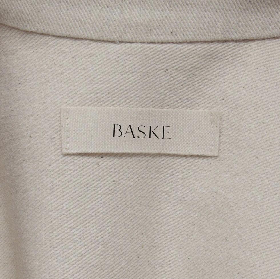Baske-Clothing-Tag_C1.jpg