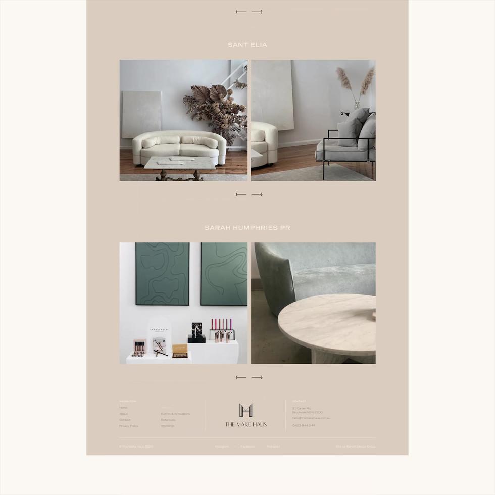 201215_BDG_Social-Tile_Make-Haus-Video-0