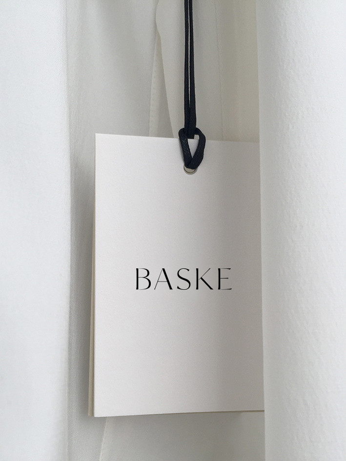Baske-Hanging-Tag_C1.jpg