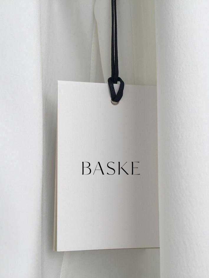 Baske-Hanging-Tag_C1.jpg