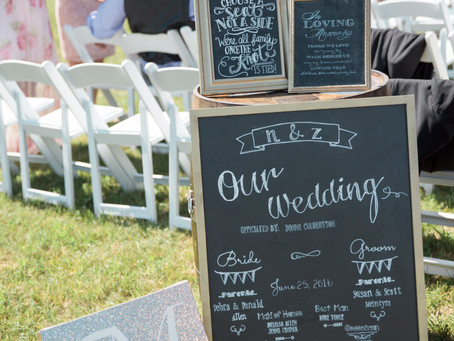 Are You Sick of Looking For Wedding Professionals?