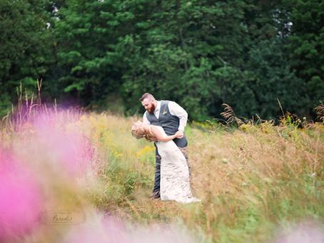 Tips for a Destination Wedding