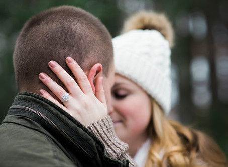 Tips For Proposing to Your Love