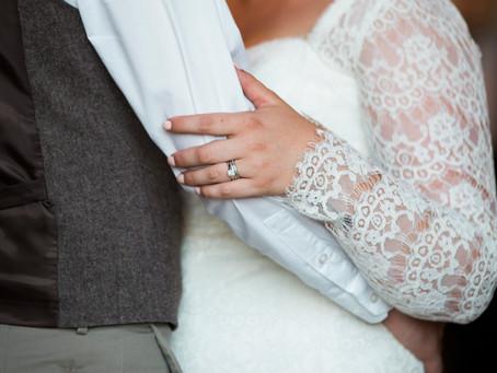 Biggest Wedding REGRETS!