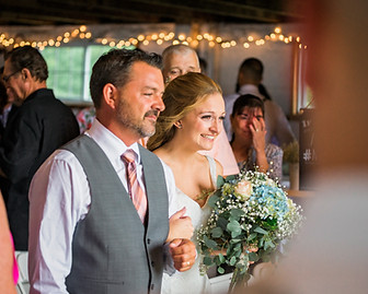 father of the bride maine wedding photographer paradis photography