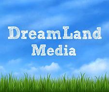 DreamLand-Media-dar3.jpg