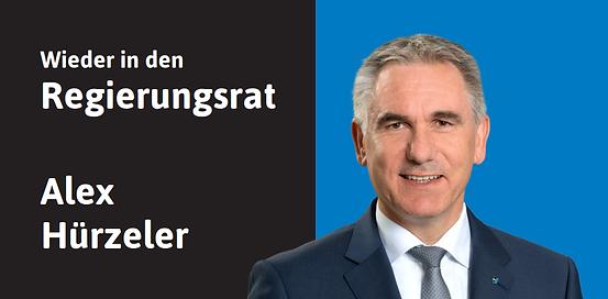 Kopf-Flyer.png