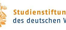 Auswahlsitzung für Stipendiaten des Max-Weber-Programms