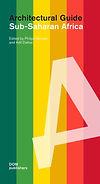 400-8_Slipcase_Cover_2D_rgb_Shop_1024x10