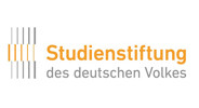 Stipendiatenauswahl im Max-Weber-Programm des Bayerischen Elitenetzwerks