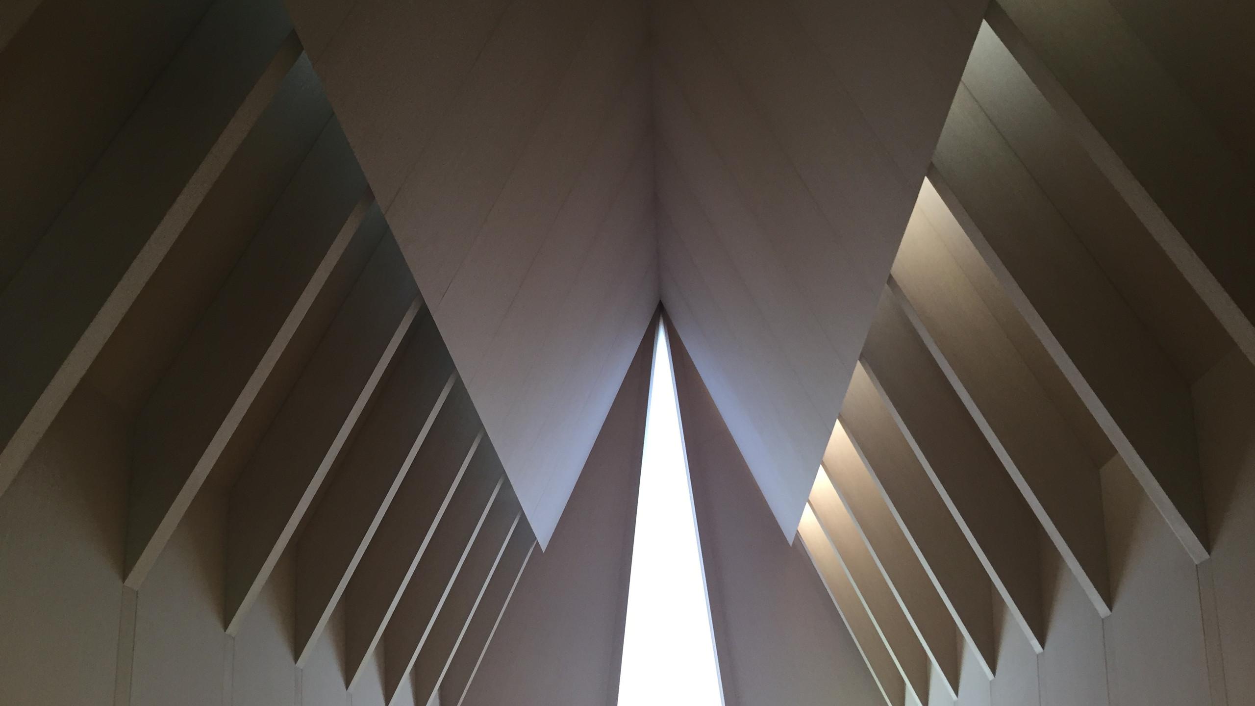 Die Kapelle von Map Studio für den beitrag des Vatikanstaates