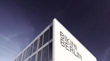 Bauen und Sanieren für die Zukunft I Moderation in Straubing am 31.03.2014