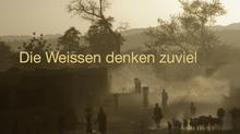 Vortrag an der TU München I Master ENPB