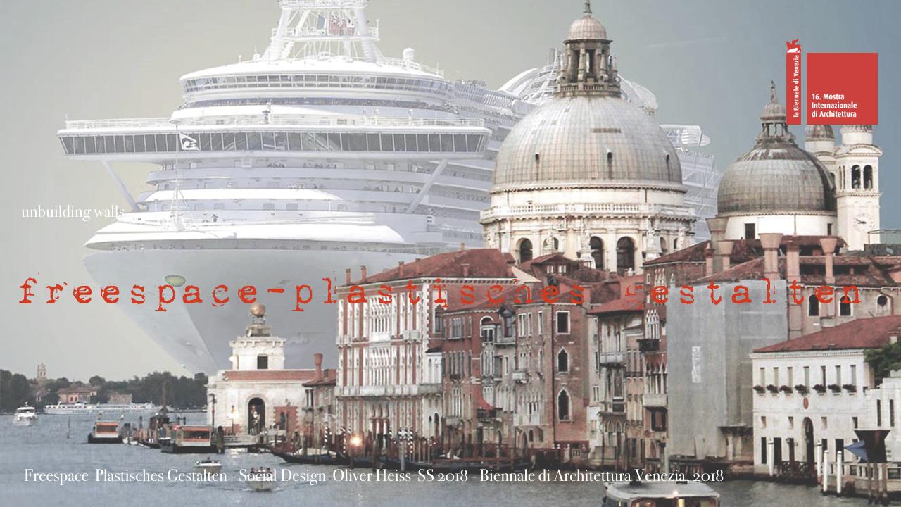 plastisches gestalten social design biennale venedig oliver heiss.001