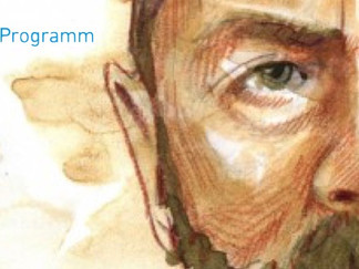 Auswahlseminar für Stipendiat:innen des Max-Weber-Programms der Deutschen Studienstiftung