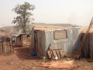 Bamako 2016