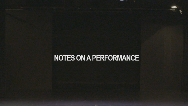 NotesonaPerformance.png