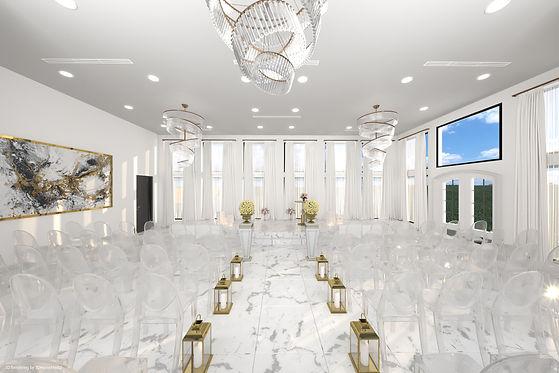 01 - 3DHomeMedia - 3D Rendering - NA - The Hamptons Event Venue - 2-23.jpg